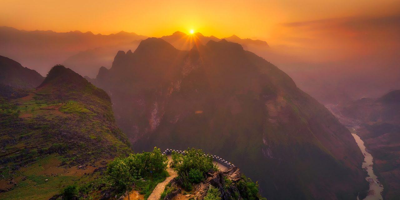 https://www.aktivbike.at/wp-content/uploads/2019/05/vietnam-1888209_1920-1280x640.jpg