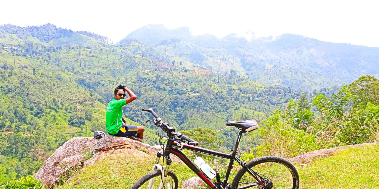 https://www.aktivbike.at/wp-content/uploads/2019/09/Sri-Lanka-by-Bike1-1280x640.jpg