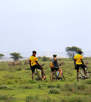 https://www.aktivbike.at/wp-content/uploads/2019/10/Tanzania-titelbild.png
