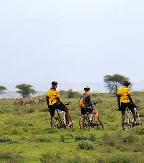 https://www.aktivbike.at/wp-content/uploads/2019/10/Tanzania-titelbild.png