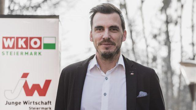 https://www.aktivbike.at/wp-content/uploads/2020/01/Marc-Fauster_c-Walter-Scheucher-640x360.jpg